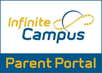 Infinite Campus Student/Parent Login