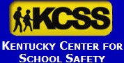 Ky Center for School Safety