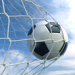 Menifee Co. Youth Soccer Sign-Ups