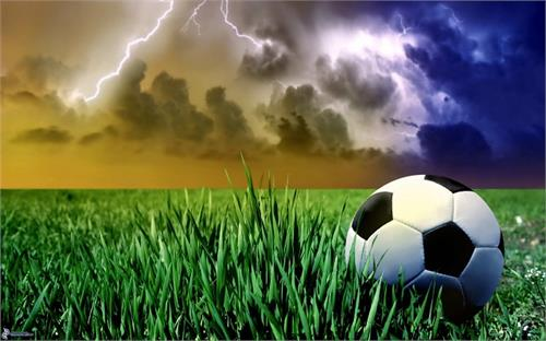 MCHS Boys & Girls Soccer Games Cancelled Tonight due to Inclement Weather